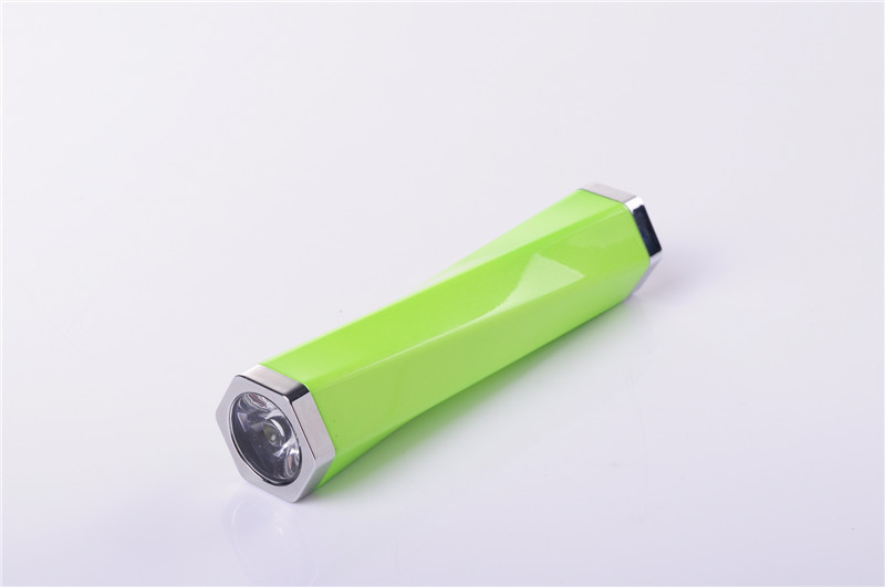 power bank SP10