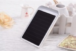 Solar power bank SP01