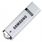 USB flash drive  U003