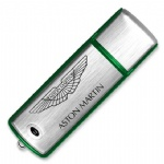 USB flash drive  U004