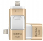 Iphone OTG usb OU04