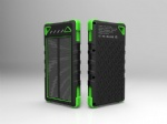 Solar power bank SP03